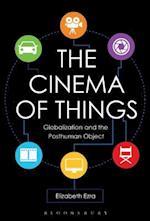Cinema of Things