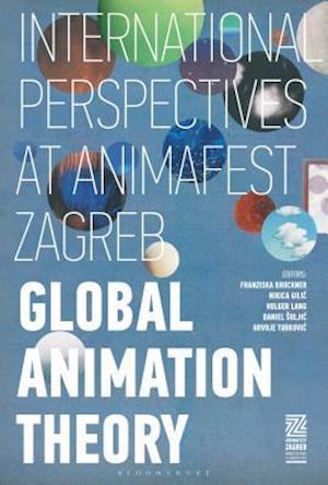 Global Animation Theory