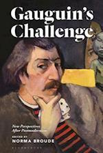 Gauguin's Challenge af Norma Broude