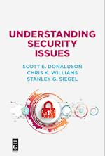 Understanding Security Issues