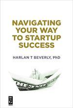 Navigating Your Way to Startup Success