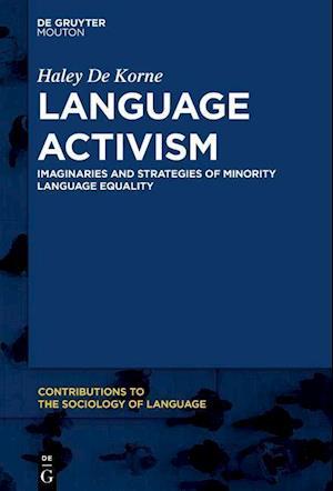Language Activism