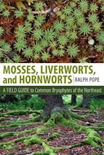 Mosses, Liverworts, and Hornworts