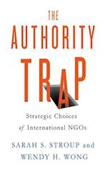 The Authority Trap