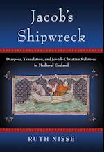 Jacob's Shipwreck