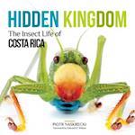 Hidden Kingdom (Zona Tropical Publications)