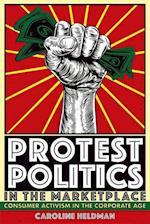 Protest Politics in the Marketplace