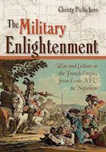 The Military Enlightenment