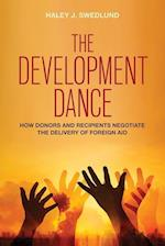 The Development Dance