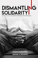 Dismantling Solidarity