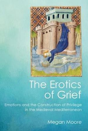 The Erotics of Grief