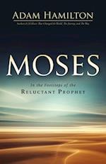 Moses (Moses)