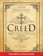Creed Children's (Creed)