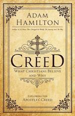 Creed (Creed)