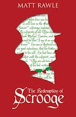 The Redemption of Scrooge (Pop in Culture)