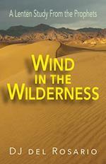 Wind in the Wilderness