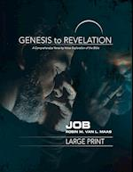 Genesis to Revelation (Genesis to Revelation)