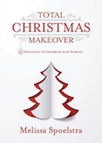 Total Christmas Makeover