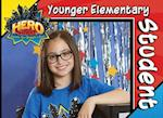 Vbs Hero Central Younger Elementary Student Book (Grades 1-2) (Pkg of 6)