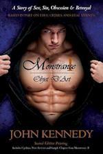 Monstrance I
