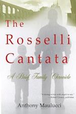The Rosselli Cantata af Anthony S. Maulucci