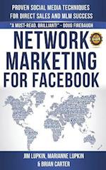 Network Marketing for Facebook