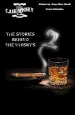 C.Ask Whisky 2