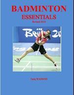 Badminton Essentials