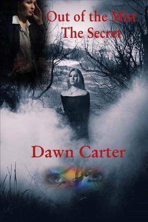 Bog, paperback Out of the Mist af Dawn Carter