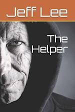The Helper af Jeff Lee