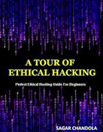 A Tour of Ethical Hacking