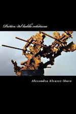 Poetica del Habla Cotidiana af Alexandra Alvarez-Muro