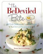 The Bedeviled Bite