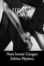 Heart-Tango af Nuta Istrate Gangan, . Adrian Paparuz