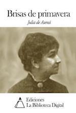 Brisas de Primavera af Julia De Asensi