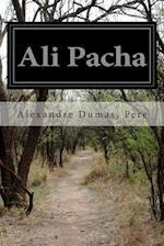 Ali Pacha af Pere Alexandre Dumas