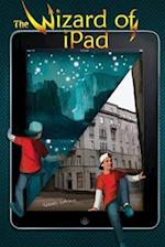 The Wizard of iPad af Alexei Lukshin