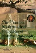 The Principia af Isaac Newton