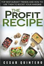 The Profit Recipe