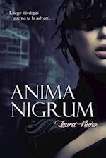 Anima Nigrum af Laura Nuno