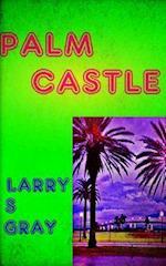 Palm Castle