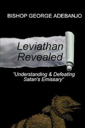 Leviathan Revealed
