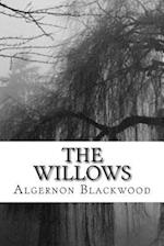 The Willows af Algernon Blackwood
