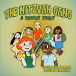 The Mitzvah Gang