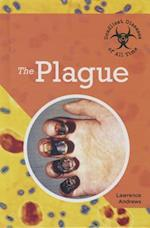 The Plague af Lawrence Andrews