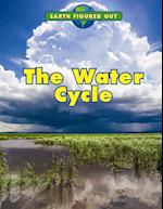 The Water Cycle (Earth Figured Out)