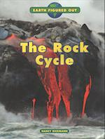 The Rock Cycle (Earth Figured Out)