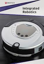 Integrated Robotics af Ian Chow-Miller, Erik Richardson