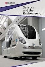 Sensors and the Environment (Robotics)