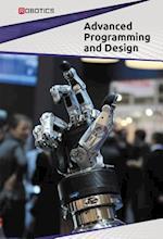 Advanced Programming and Design (Robotics)